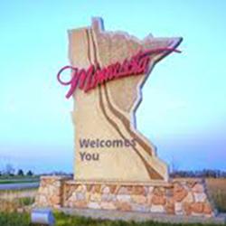 Minnesota-edited