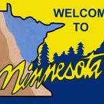Minnesota_welcome